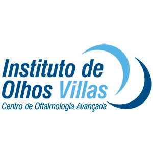 738f7d0f2 Instituto de Olhos Villas. Oftalmologia. Tabela especial.  http://www.olhosvillas.com.br